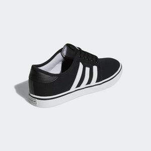 adidas Shoes - ADIDAS SEELEY SKATEBOARDING F37427 C5